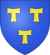 logo Beaumes