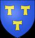 LogoBeaumes