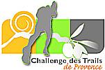 Logo CTP