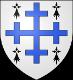 logo La Roque