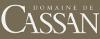Domaine de Cassan, partenaire du TBV !